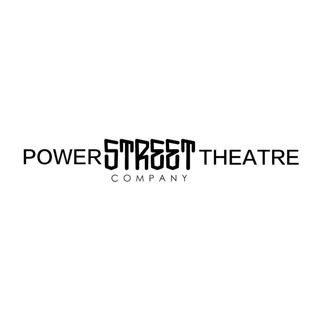 Power Street Theatre Co.